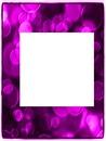 purple-bubbles-hdh