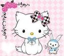 charmmy kitty 2