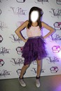 violetta tini marc