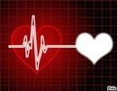 Coeur + Coeur