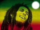bob Marley du 59