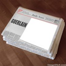 Daily News for Guerlain