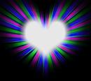 Ml---HERZ----Love