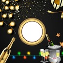 Dj CS Happy New Year D3