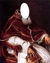 Jhon Paul III