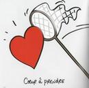 cœur attrape