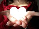 toma mi corazon