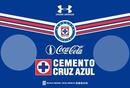 Logo del cruz azul