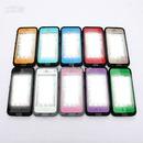 smartphone x10