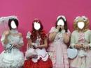 Les lolitas