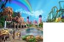 Rainbow Magicland - Italia