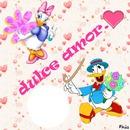 dulce amor