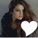 Selena Gomez Addidas
