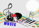 Music (cintaa)