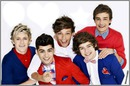 one direction amo