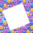 emoji foto