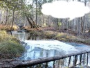 rivière à matane