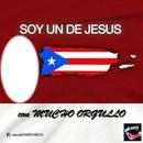 soy un de jesus