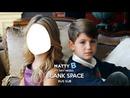 Blank Space (Mattyb) il a fait ce clip avec cette fille car : elle ressemble a  la ressponsable du clip et c'est : taylor swift