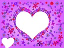 corazon lindo