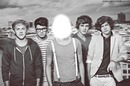 visage One Direction
