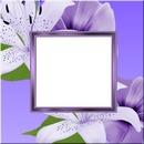 Dj CS Love Flower