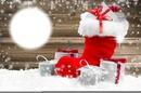 Botte de Noël