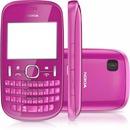 Nokia asha rosa
