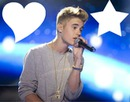 Justin ♥♥ Bieber ♥♥