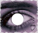 larmes d'amour