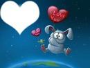 je t aime