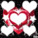 l'amour c'est merveilleu