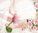 im Herzen der Liebe##