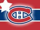 Le Canadiens