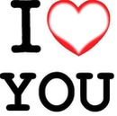 i love you wali