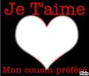 couz d'amour