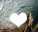 vague en coeur