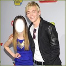 ross lynch et martina stoessel