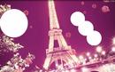 Paris Forever Loveeeh