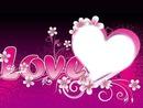 atman love you