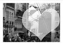 photos noir et blanc
