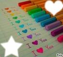 eric mon amour