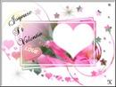st valentin.2
