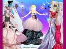 princesse bolina