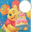Marco Winnie Pooh