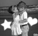 petit coeur <3