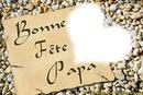 bonne fête Papounet !!!