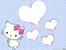 gatita kitty