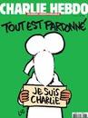 Montage sur Charlie Hebdo