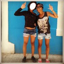 swagg girls 02